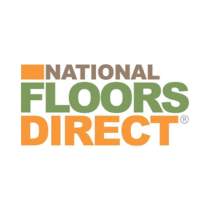 National Floors Direct Reviews